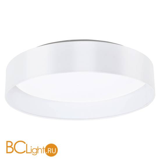 Потолочный светильник Eglo Maserlo 31621