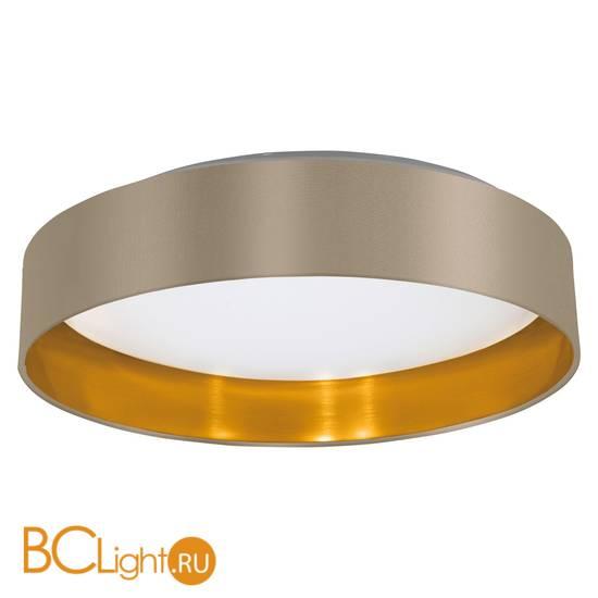 Потолочный светильник Eglo Maserlo 31624