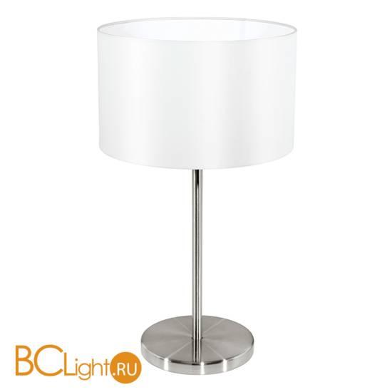 Настольная лампа Eglo Maserlo 31626