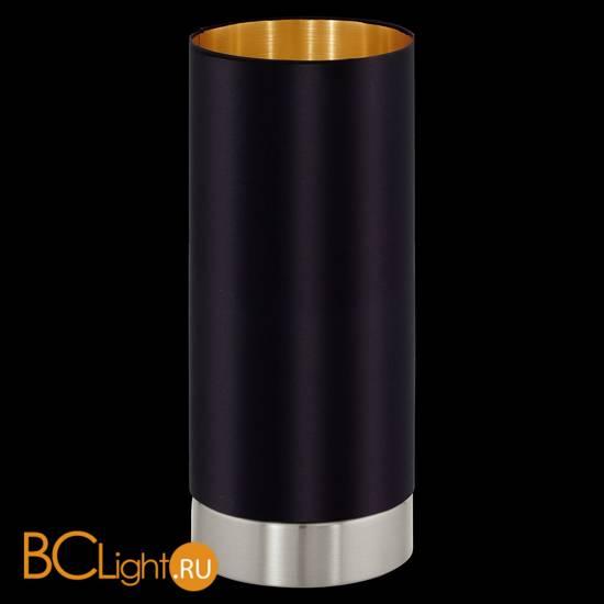 Настольная лампа Eglo Maserlo 95117