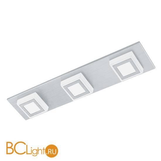 Спот (точечный светильник) Eglo Masiano 94507