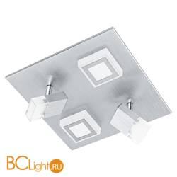 Потолочный светильник Eglo Masiano 94512