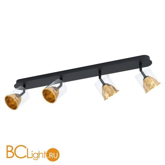 Потолочный светильник Eglo Melito 39576