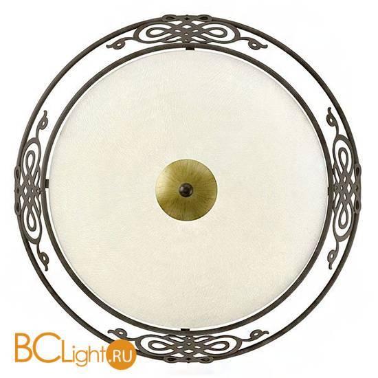 Настенно-потолочный светильник Eglo Mestre 86712