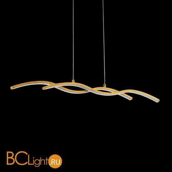Подвесной светильник Eglo Miraflores 97745