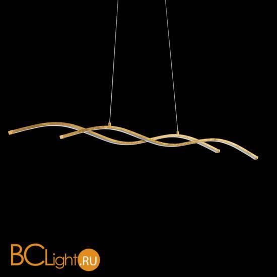 Подвесной светильник Eglo Miraflores 97837