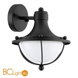 Уличный настенный светильник Eglo Monasterio 95976