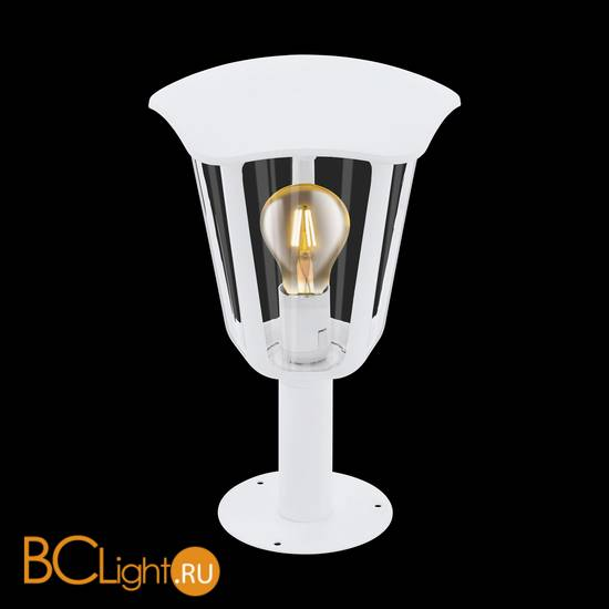 Садово-парковый фонарь Eglo Monreale 98117