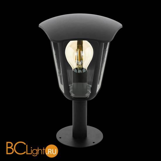 Садово-парковый фонарь Eglo Monreale 98122