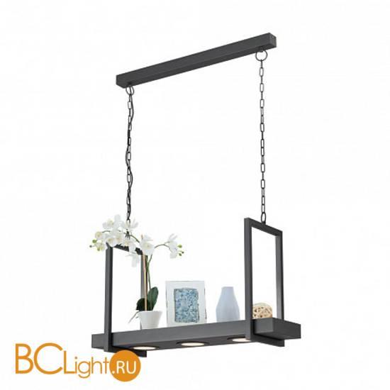 Подвесной светильник Eglo Monroy 39299