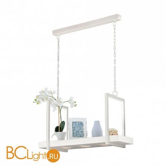 Подвесной светильник Eglo Monroy 39301