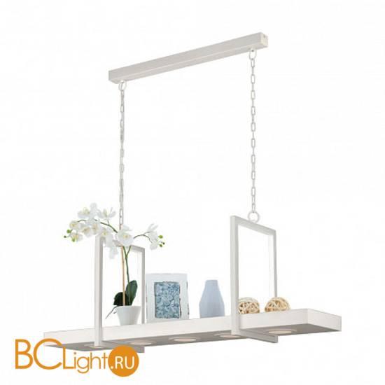 Подвесной светильник Eglo Monroy 39302