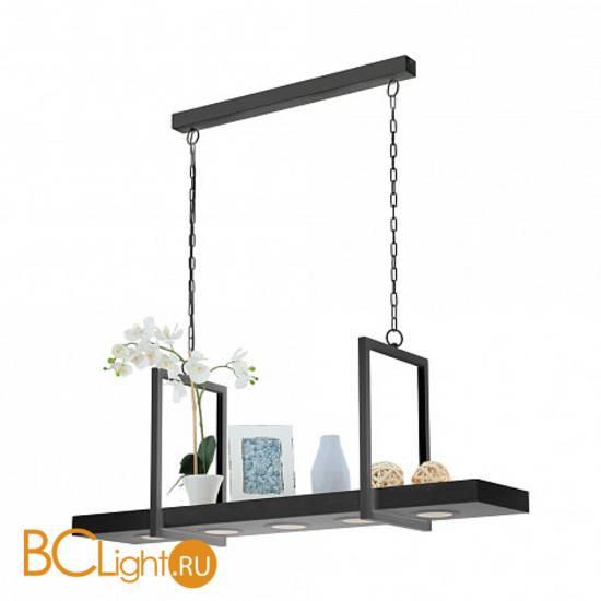 Подвесной светильник Eglo Monroy 39348