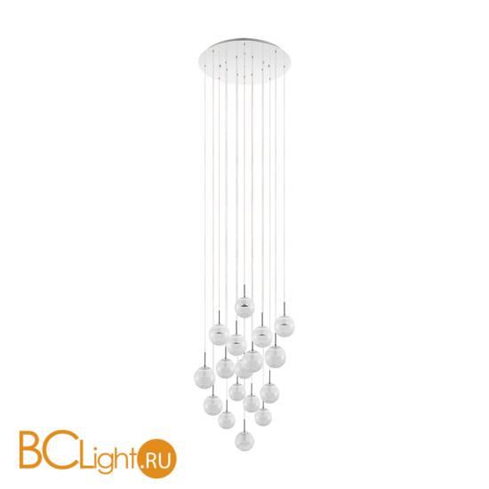 Подвесной светильник Eglo Montefio 39547
