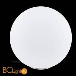 Садово-парковый фонарь Eglo Monterolo 98102