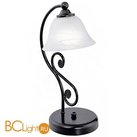 Настольная лампа Eglo Murcia 91007