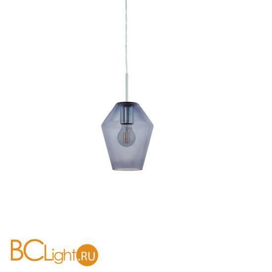Подвесной светильник Eglo Murmillo 96773