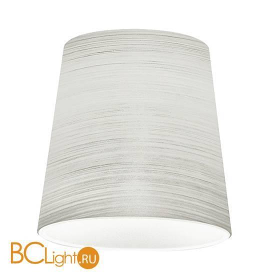Белый стеклянный плафон Eglo My choice 90261