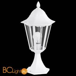 Садово-парковый фонарь Eglo Navedo 93451