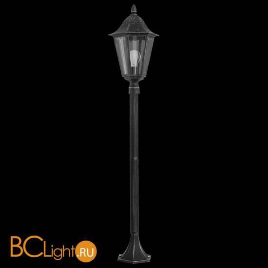 Садово-парковый фонарь Eglo Navedo 93463