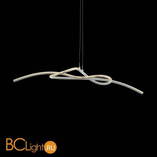 Подвесной светильник Eglo Novafeltria 97938