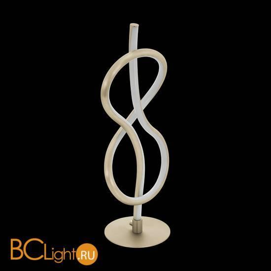 Настольная лампа Eglo Novafeltria 97941