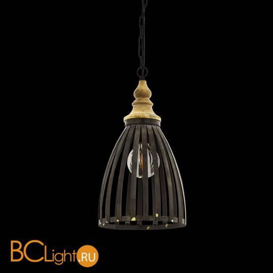 Подвесной светильник Eglo Oldcastle 49786