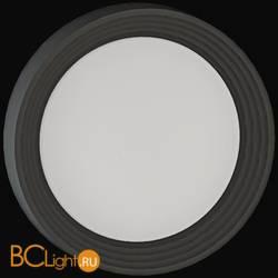 Уличный настенно-потолочный светильник Eglo Ontaneda 94784