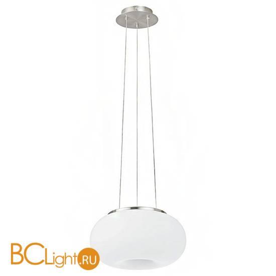 Подвесной светильник Eglo Optica 86813