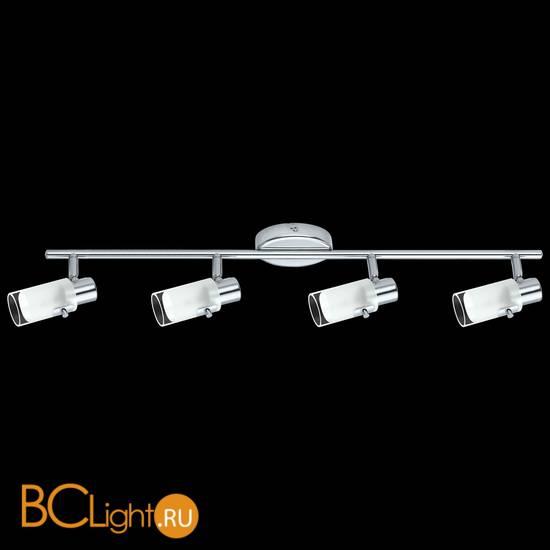 Потолочный светильник Eglo Orviento 32058