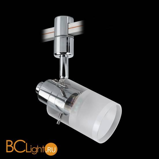 Трековый светильник Eglo Orviento 61331