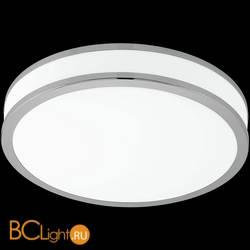 Настенно-потолочный светильник Eglo Palermo 2 95684