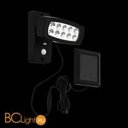 Уличный настенный светильник Eglo Palizzi 98187