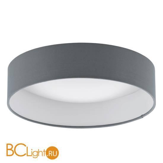 Потолочный светильник Eglo Palomaro 93395