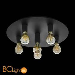 Потолочный светильник Eglo Passano 98157