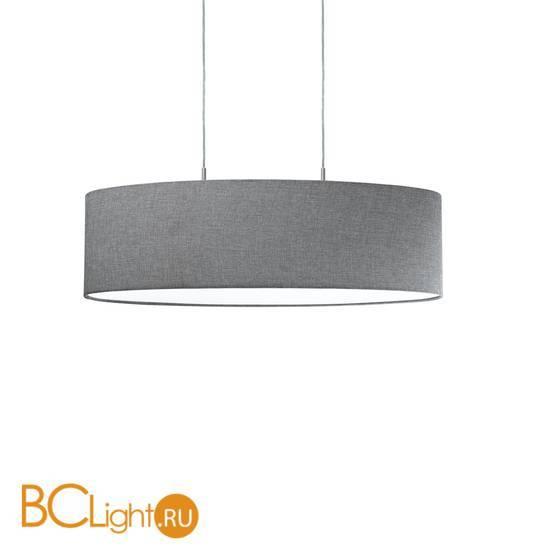 Подвесной светильник Eglo Pasteri 96369