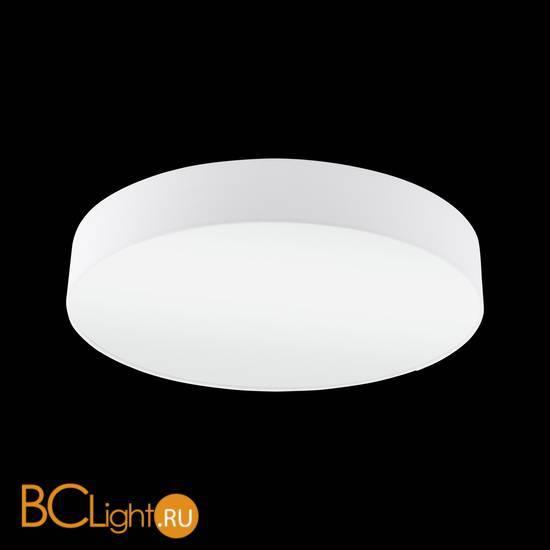 Потолочный светильник Eglo Pasteri 97611