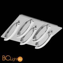 Потолочный светильник Eglo Pertini 96095