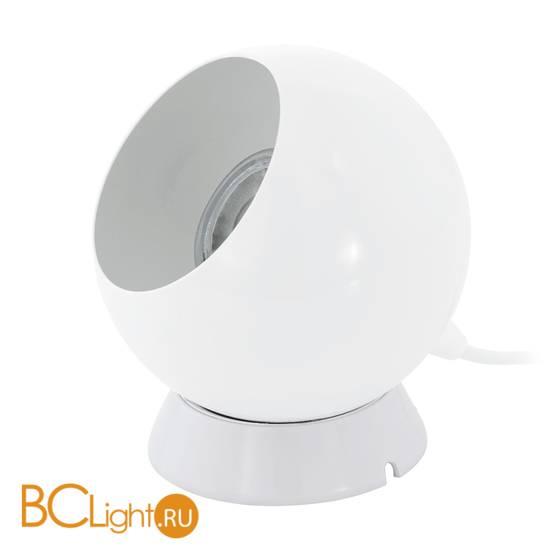 Настольная лампа Eglo Petto 94513