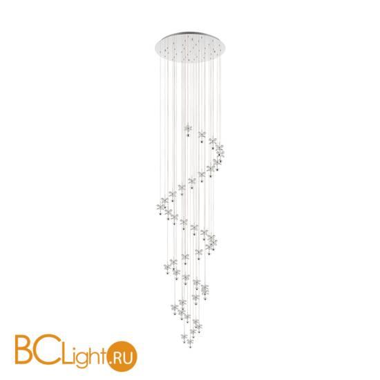 Подвесной светильник Eglo Pianopoli 39545