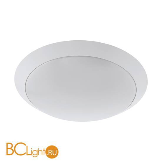 Уличный потолочный светильник Eglo Pilone 97254