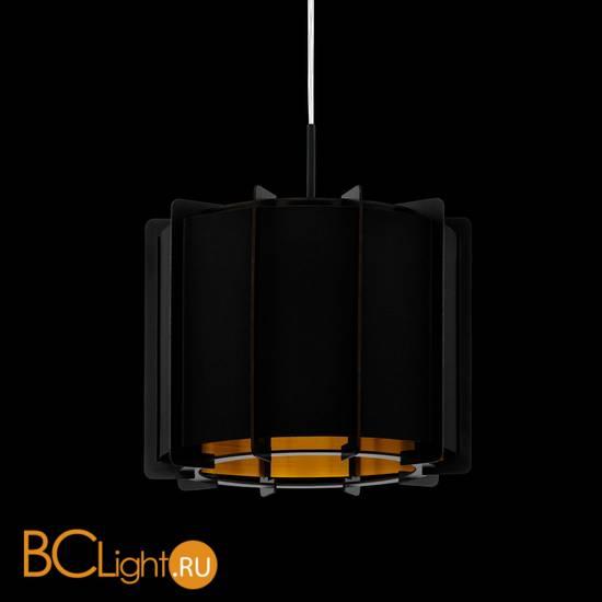 Подвесной светильник Eglo Pineta 98341