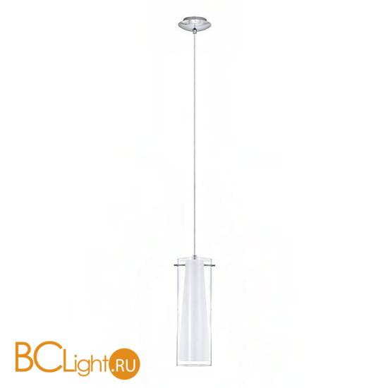 Подвесной светильник Eglo Pinto 89832