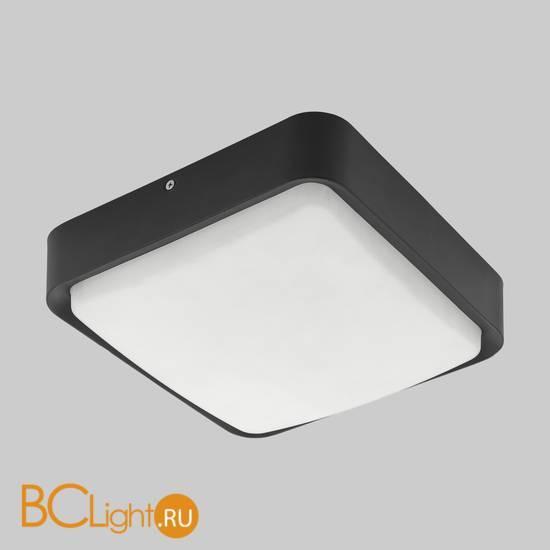 Уличный потолочный светильник Eglo Piove-C 97295