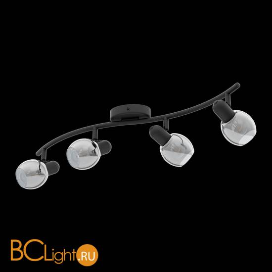 Потолочный светильник Eglo Pollica 98626