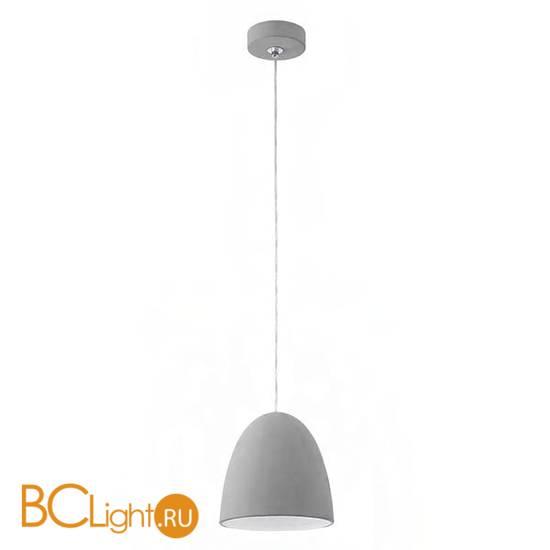 Подвесной светильник Eglo Pratella 92521