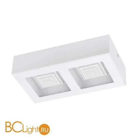 Настенно-потолочный светильник Eglo Puyo 96792