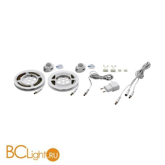 Светодиодные ленты Eglo Puyo 97029 LED x 36X0,1;36X0,1 3300K 225Lm