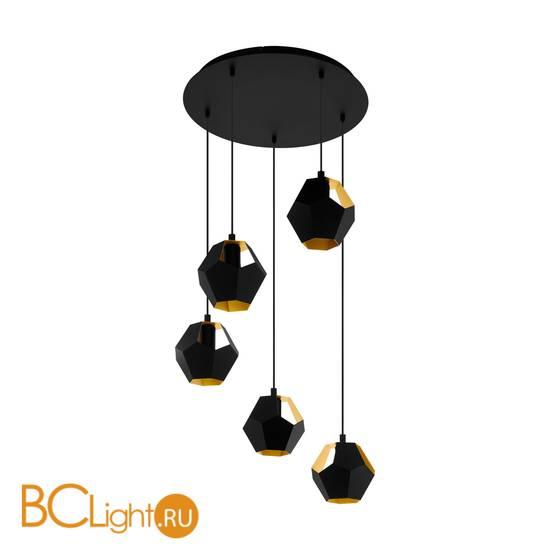 Подвесной светильник Eglo Rasigures 39635