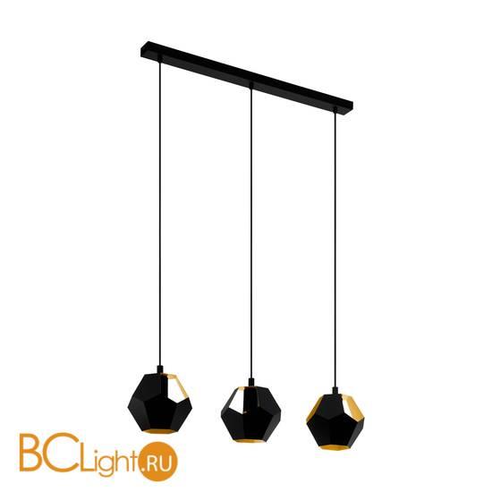 Подвесной светильник Eglo Rasigures 39634
